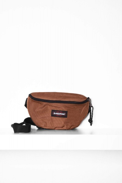 Eastpak Hip Bag Springer braun online bestellen