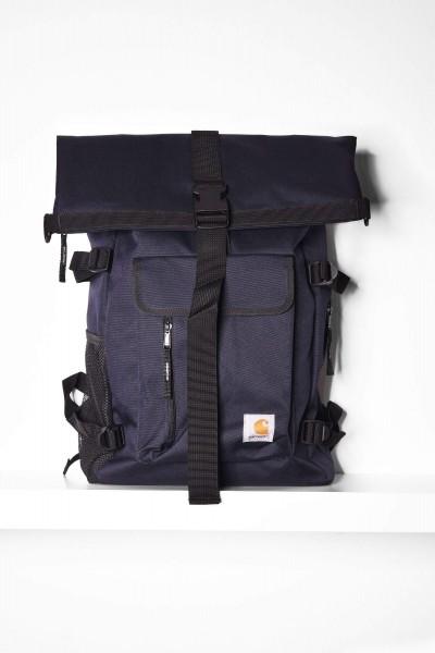Carhartt WIP Philis Backpack dunkelblau online bestellen