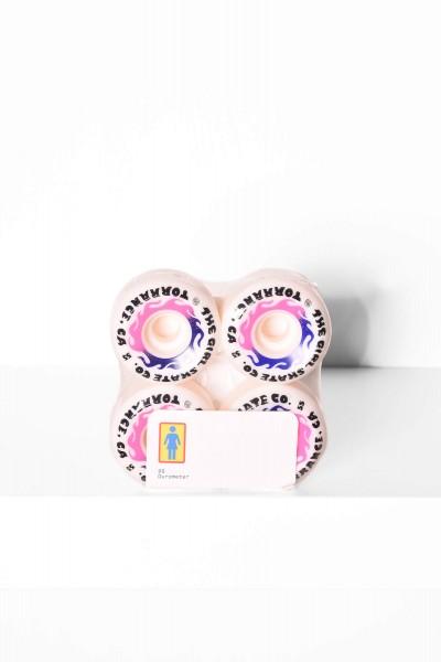 Girl GSSC Wheels 99A pink online bestellen