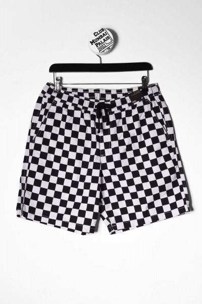 Vans Range Short 18 Checkerboard online bestellen