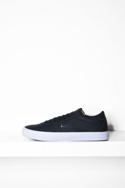 Nike SB Zoom Bruin Iso schwarz / grau Skateschuhe - jetzt kaufen