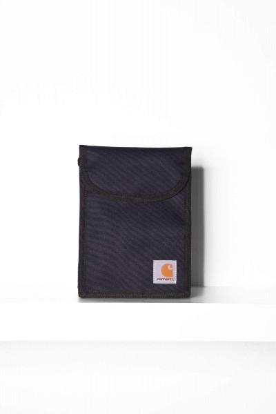 Carhartt WIP Collins Neck Pouch blau online bestellen
