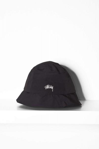 Stüssy Outdoor Panel Bucket Hat schwarz online bestellen