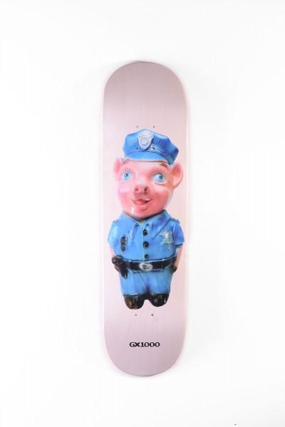 GX1000 Pig 2 Skateboard Deck online bestellen