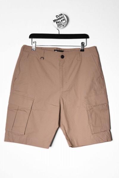 Nike SB Cargo Short kurze Hose khaki online bestellen