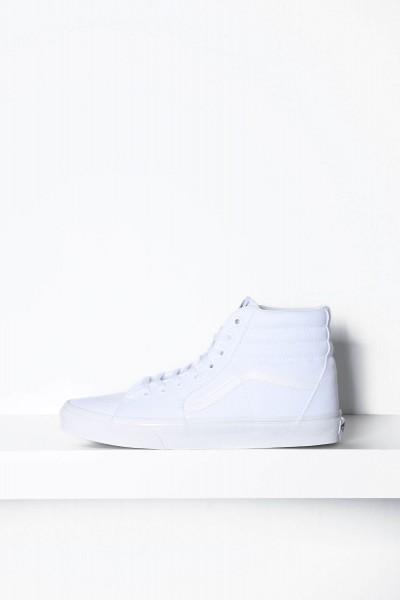 Vans Skateschuhe Sk8-Hi True weiss Sneaker kaufen