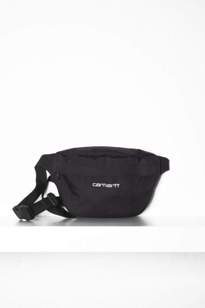 Carhartt WIP Payton Hip Bag schwarz online bestellen