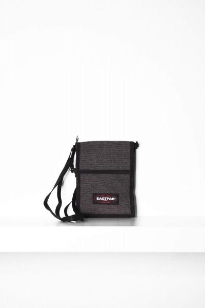 Eastpak Bag Cullen schwarz / grau online bestellen