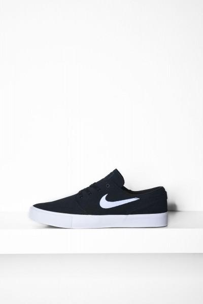 Nike SB Skateschuhe Stefan Janoski Zoom RM schwarz - Sneaker kaufen