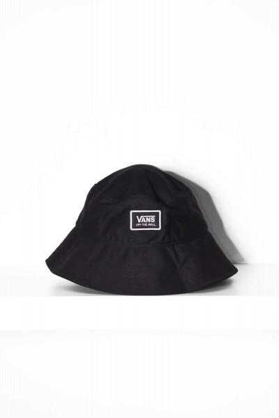 Vans Level Up Bucket Hat schwarz online bestellen