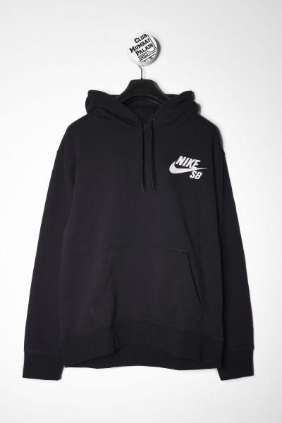 Nike SB Hoodie SB schwarz online bestellen