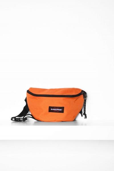 Eastpak Hip Bag Springer orange online bestellen