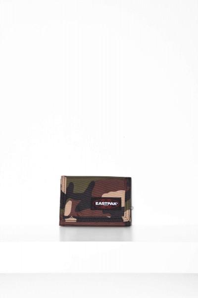 Eastpak Crew Single camo online bestellen