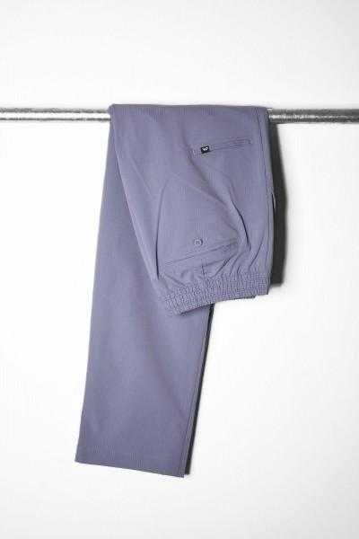 Nike SB SB Pants Waffle blau online bestellen