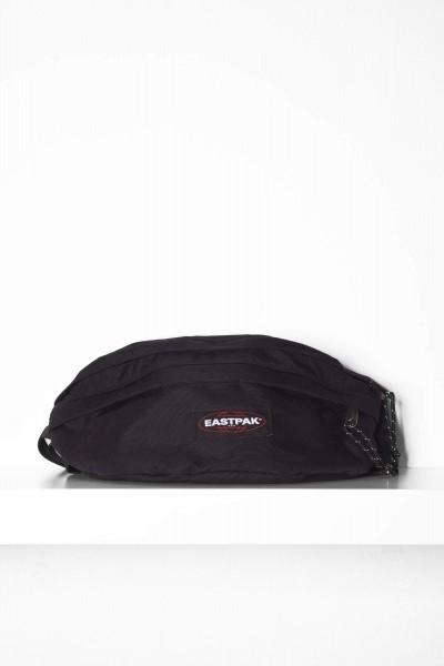 Eastpak Hip Bag Springer XXL schwarz online bestellen