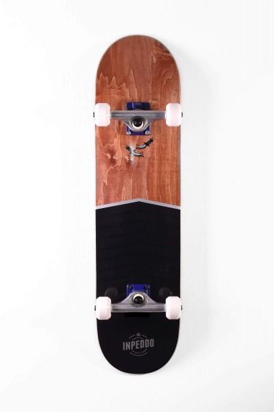 Inpeddo Complete Knife Skateboard online kaufen