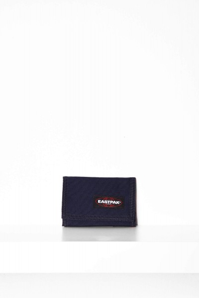 Eastpak Crew Single marineblau online bestellen
