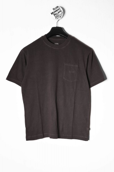 Vans Pocket V schwarz online bestellen