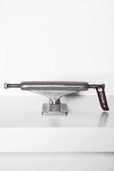 Independent Skateboard Achse 149 Stage 11 Polished
