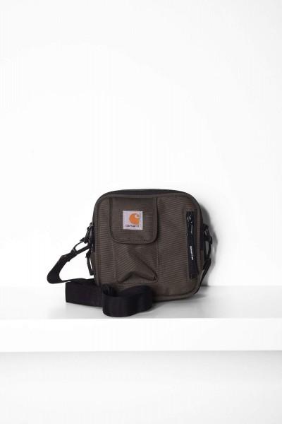 Carhartt WIP Essentials Bag grün Tasche kaufen