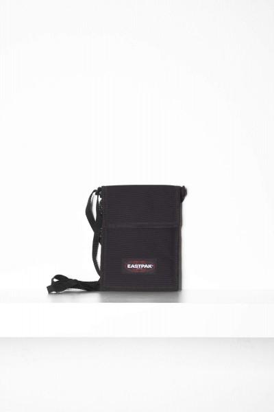 Eastpak Bag Cullen schwarz online bestellen