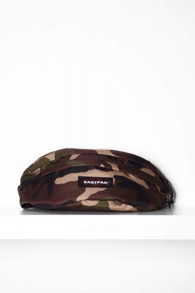 Eastpak Hip Bag Springer XXL camo online bestellen