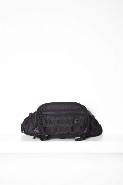 Nike SB RPM Waistpack black / schwarz Gürteltasche online bestellen
