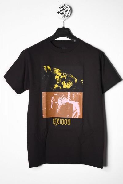 GX1000 T-Shirt Path Of Sorrows schwarz online bestellen