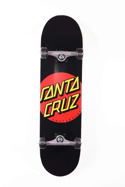 Santa Cruz Complete Classic Dot Full online bestellen