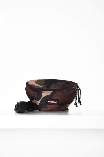 Eastpak Hip Bag Springer camo online bestellen