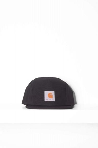 Carhartt WIP Backley Cap schwarz online bestellen