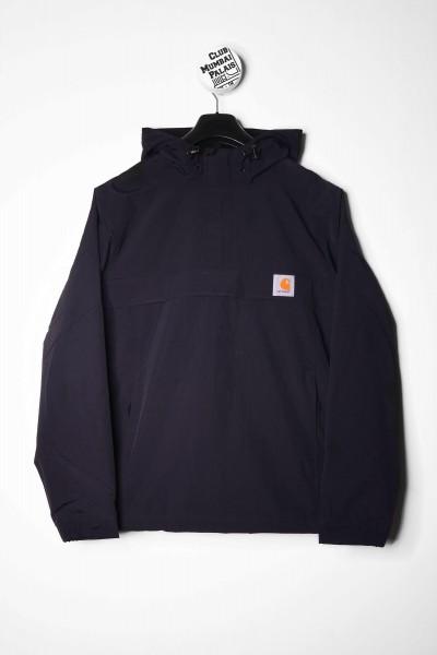 Carhartt WIP Jacke Nimbus Pullover schwarz online bestellen