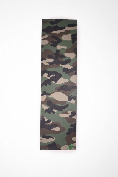 MOB-Grip Griptape camouflage für Skateboards online kaufen