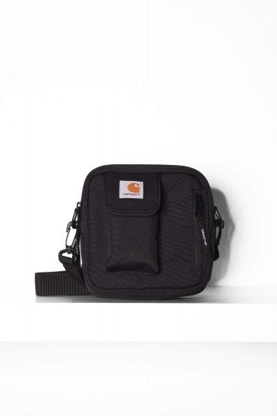 Carhartt WIP Tasche Essentials schwarz online bestellen