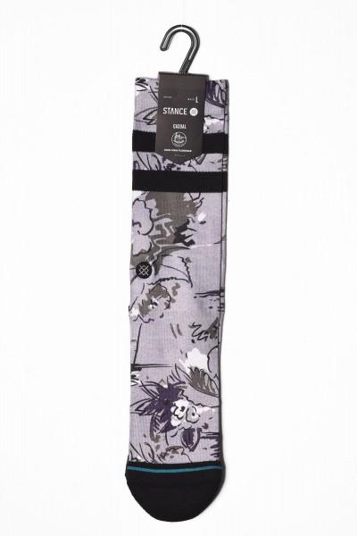 Stance Florence Floral Socks online bestellen