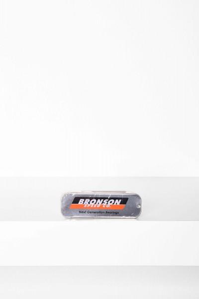 Bronson Speed Co. Bearings Speed Co.G3 onlibe bestellen