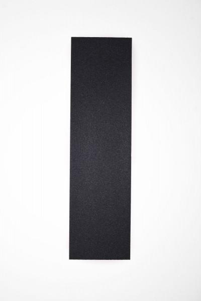 MOB-Grip Griptape black / schwarz für Skateboards online kaufen