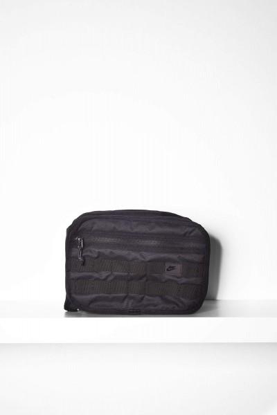 Nike SB RPM Utility Bag black / schwarz Tasche online bestellen