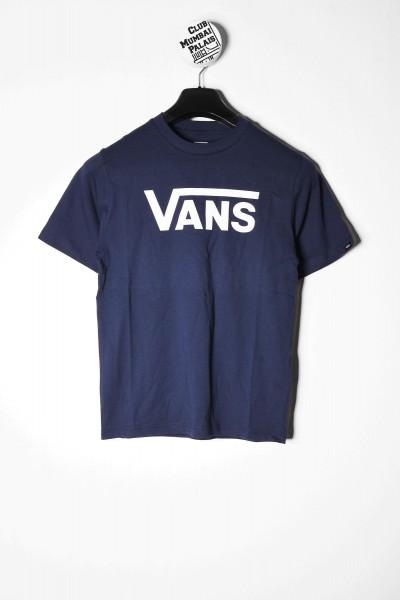 Vans T-Shirt Kids Classic blau online bestellen