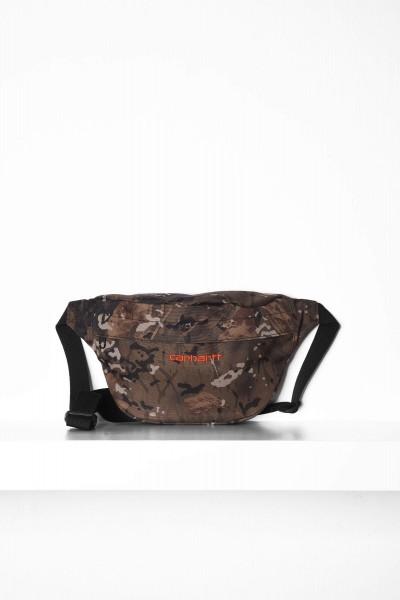Carhartt WIP Payton Hip Bag camo online bestellen