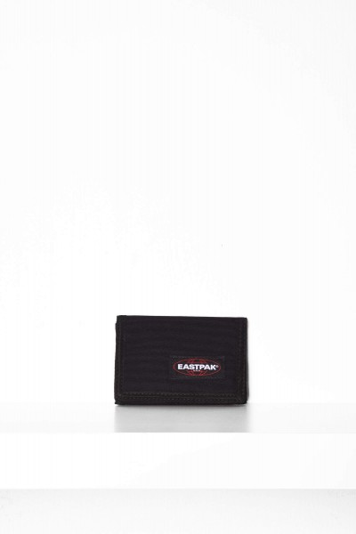 Eastpak Crew Single schwarz online bestellen
