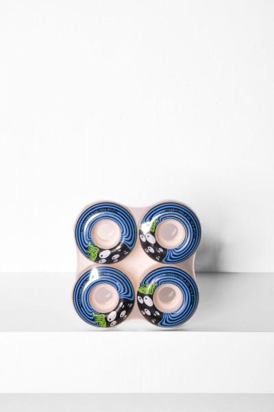 Haze Wheels 51mm SNEAK 101a online bestellen