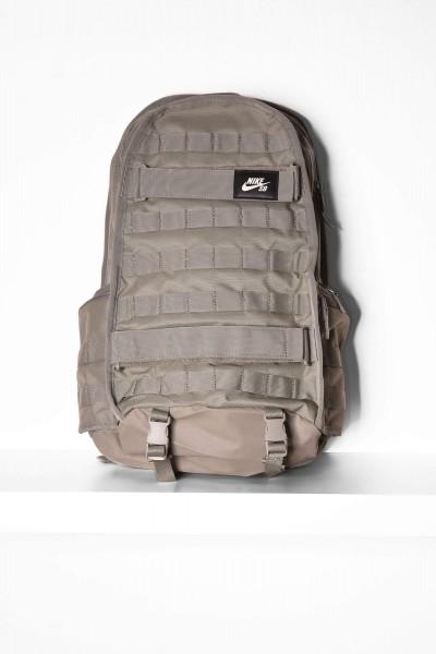 Nike SB Rucksack RPM Backpack grün online bestellen