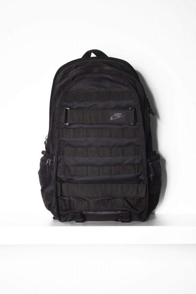 Nike SB Rucksack RPM Backpack black / schwarz online bestellen