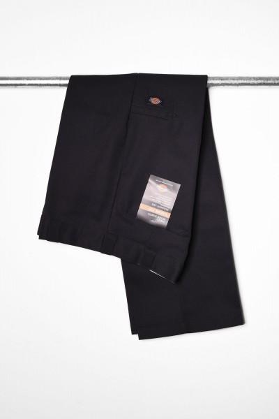 Dickies Double Knee Pant schwarz online bestellen