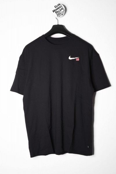 Nike SB T-Shirt Dragon schwarz online bestellen