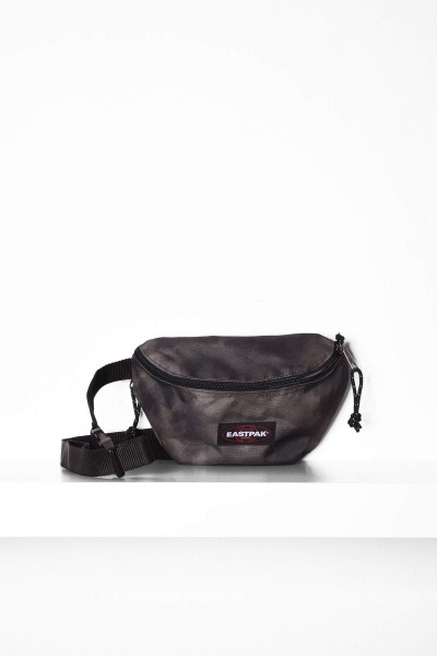 Eastpak Hip Bag Springer khaki / grün online bestellen