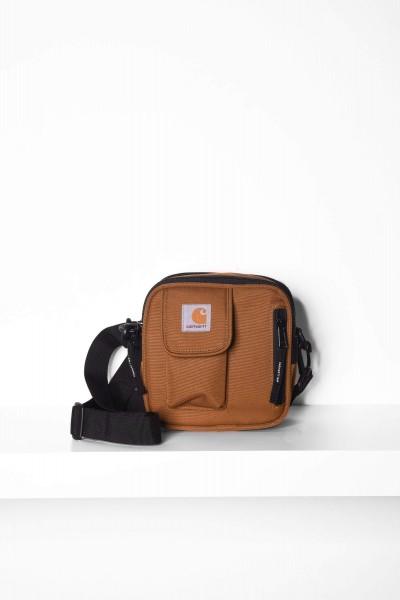 Carhartt WIP Essentials Bag hamilton braun - Jetzt kaufen