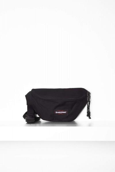 Eastpak Hip Bag Springer schwarz online bestellen