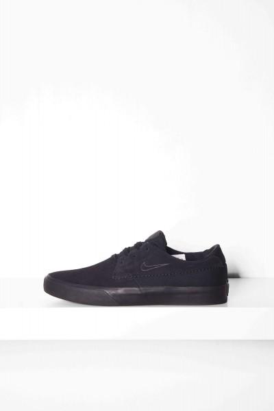 Nike SB Shane black / schwarz Sneaker online bestellen